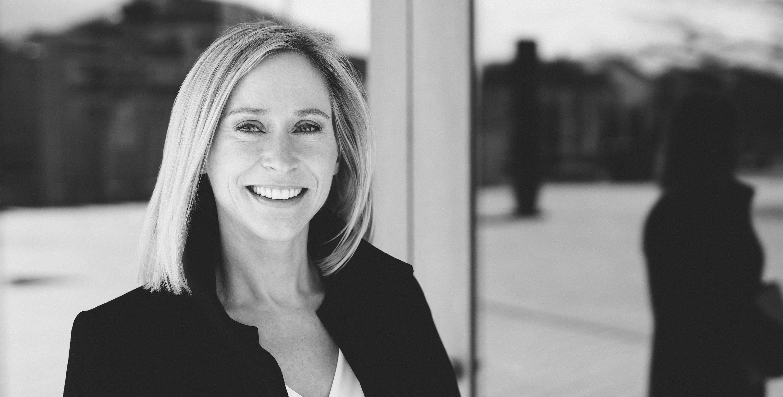 Sabine Fröhlich –Attorney at Law – Titelbild