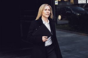 Sabine Fröhlich –Rechtsanwältin – Kompetenz